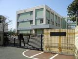 東京都立井草高等学校