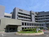 国立印刷局東京病院