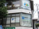 宮前平内科クリニック