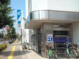 京葉銀行 江戸川台支店