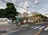 広島市立 飯室小学校