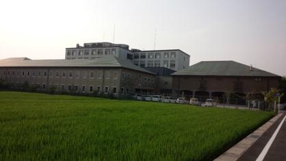 中国短期大学の画像1