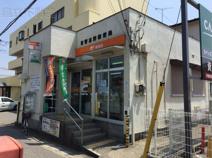 東習志野郵便局