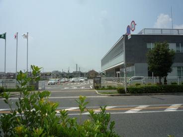 茨木ドライビングスクールの画像2