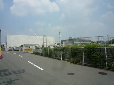 茨木ドライビングスクールの画像3