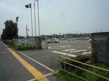 茨木ドライビングスクールの画像4