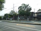 安倍王子神社