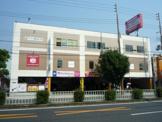 阿倍野王子町ライゼボックス(トランクルーム)