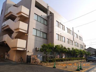 関野病院の画像4