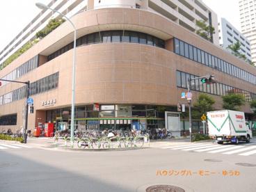 豊島郵便局 の画像1