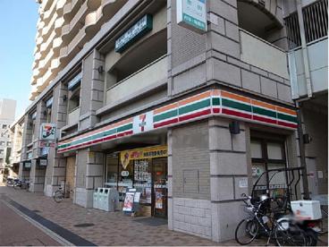 セブンイレブン昭和通の画像1