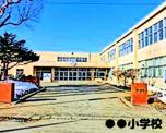 千葉市立 松ケ丘小学校