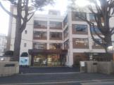 千葉経済大学 附属高等学校