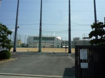 大阪府立茨木高等学校の画像2