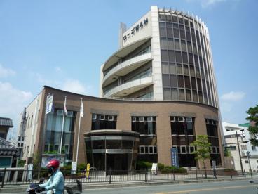 茨木市立男女共生センター ローズWAMの画像2
