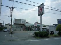 A−プライス茨木店