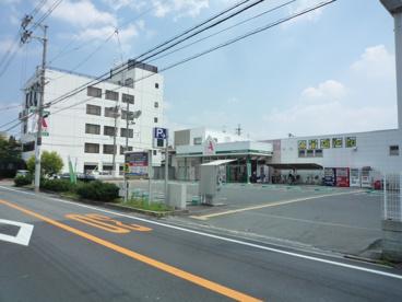 A−プライス茨木店の画像2