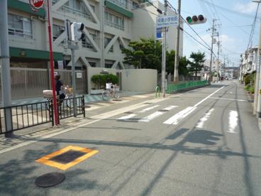 茨木市立 中津小学校の画像4