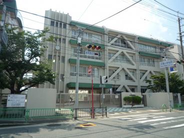 茨木市立 中津小学校の画像5