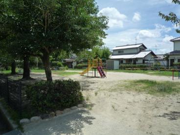 大池公園の画像2