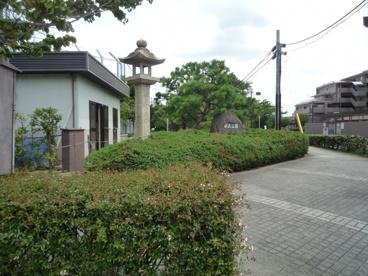 水尾公園の画像2