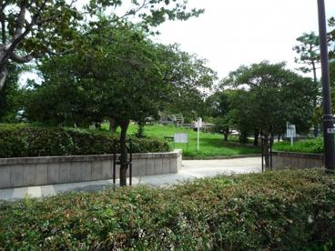 水尾公園の画像3
