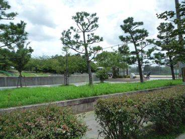 水尾公園の画像5