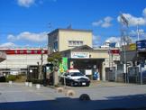 桜井警察署 桜井駅前交番