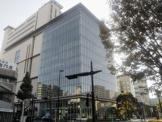 千葉市 中央区役所