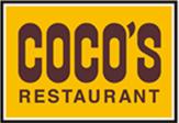 ココス 浜野店