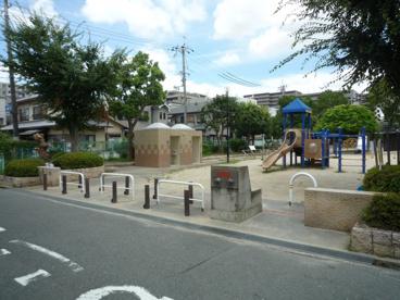 舟木公園の画像3