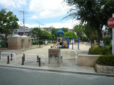 舟木公園の画像4