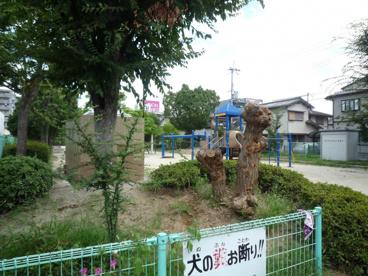 舟木公園の画像5
