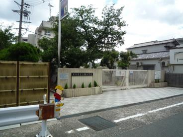 茨木市立 玉櫛小学校の画像2