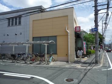 スーパーマルヤス 茨木店の画像3