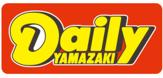 デイリーヤマザキ勝山店