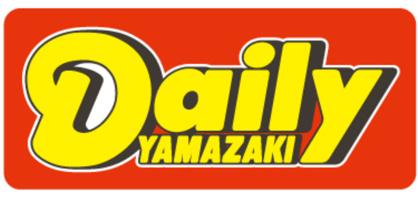 デイリーヤマザキ勝山店の画像1