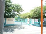 摂津市立 摂津小学校