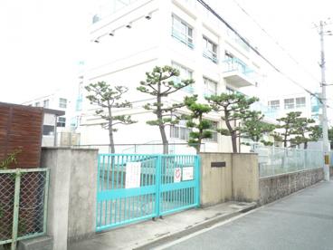 摂津市立 摂津小学校の画像3