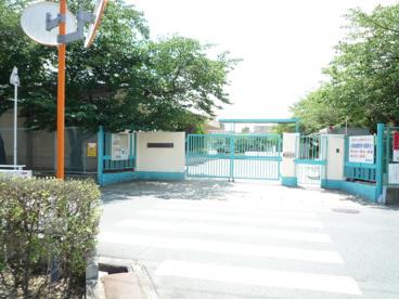 摂津市立 摂津小学校の画像4