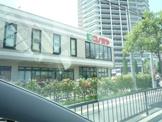 コノミヤ 摂津市駅前店