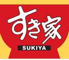 すき家 126号千葉弁天店