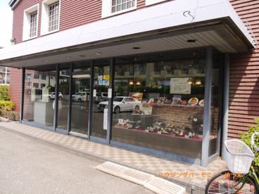 肉の万世 高島平店の画像4