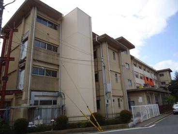 千葉市立 登戸小学校の画像1