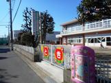 土岐幼稚園