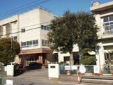 千葉市立 上の台小学校