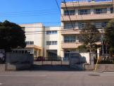 千葉市立幕張本郷中学校