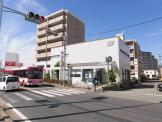 京都銀行大井支店