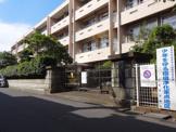 千葉市立 北貝塚小学校