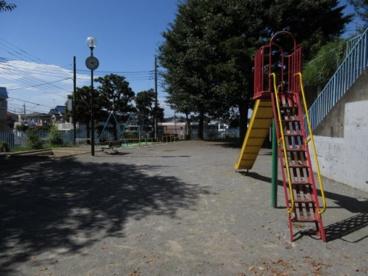 向ヶ丘東公園の画像1